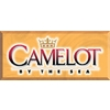 Camelot by the Sea Logo