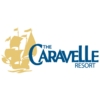 Caravelle Golf &amp; Family Resort Logo