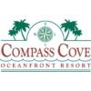 Compass Cove Logo