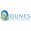Dunes Village Logo