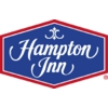 Hampton Inn Northwood Logo