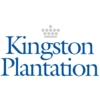 Kingston Plantation Logo