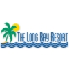 Long Bay Resort Logo
