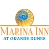 Marina Inn at Grande Dunes Logo