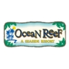 Ocean Reef Resort Logo