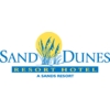 Sand Dunes Resort Hotel Logo