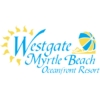 Westgate Myrtle Beach Oceanfront Resort Logo