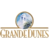 Grande Dunes Golf Club Logo