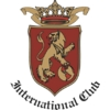 International Club Logo
