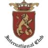 International Club Logo
