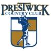 Prestwick Country Club Logo