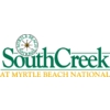 Southcreek at Myrtle Beach National Logo